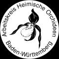 Arbeitskreis-Heimische-Orchideen_BW