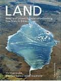 110524-LAND