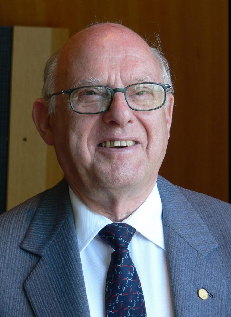 2009-hans-dieter-elschenbroich