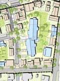 Flächenverbrauch reduzieren – Ortskerne stärken