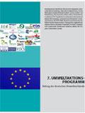 7. EU-Umweltaktionsprogramm