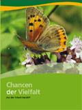 chancen_titel