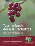 Taschenbuch des Naturschutzes