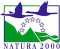 Anhörungsrechte der Naturschutzverbände