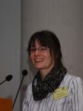 Alina Janssen, Urheber Thomas Weidner, FVA