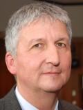 Kölling2, Urheber Thomas Weidner, FVA