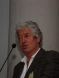 v. Wilpert, Urheber Thomas Weidner, FVA