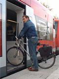fahrrad-zug
