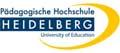 ph-heidelberg-klein