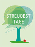 streuobsttage