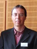 LNV-Ehrennadel für Naturschützer Ralf Worm