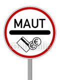 Alternativen zur PKW-Maut