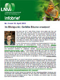 LNV-Infobrief April 2015