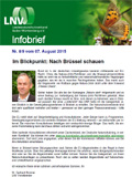 LNV-Infobrief August 2015