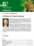 LNV-Infobrief November 2015