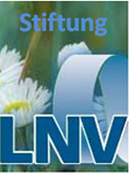 LNV-Stiftung