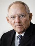 LNV: Schäuble hat Recht!