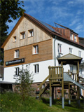 nf-haus-knibis