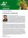 LNV-Infobrief April 2016