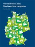 umweltbericht-bvwp