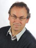 GerhardBronner