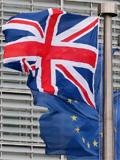 LNV zu Brexit