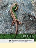 leitfaden-artenschutz