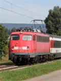 Bund soll zweigleisigen Ausbau der Gäubahn bald realisieren