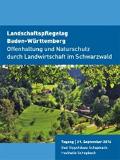 Landschaftspflegetag