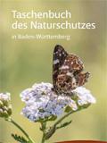 Taschenbuch des Naturschutzes 2016