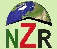 nz-reutlingen