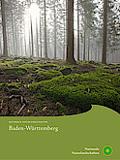 nationale-naturlandschaften