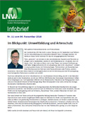 LNV-Infobrief November 2016