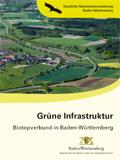 gruene-infrastruktur