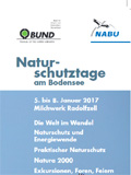 nat-tage-bodensee