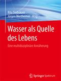 wasser-quelle-leben