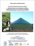 Bioenergie und Biodiversität