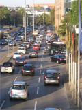 """Auftaktveranstaltung """"Mobilität wohin? Umsteuern mit und ohne Diesel"""""""