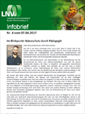 LNV-Infobrief April 2017