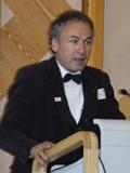 LNV-Mitgliederversammlung: Leistungsbericht vorgestellt