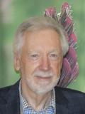 LNV-Ehrennadel für Dr. Wilhelm Schloz