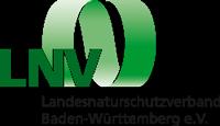 Landesnaturschutzverband