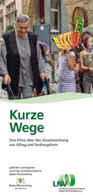Cover LNV-Publikation zum Naturschutz