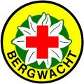 Berwacht-BW-gross