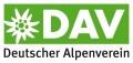 DAV_Logo_alle