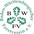 Forstverein_Baden-Württemberg