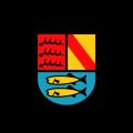 Landesfischereiverband-BW