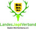 Landesjagdverband_4c