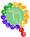 Naturschutzgruppe-Taubergrund